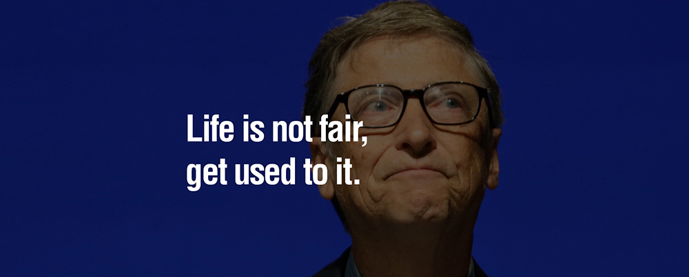 bill-gates-quotes9